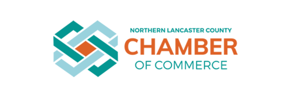 Northern Lancaster County Chamber of Commerce Logo