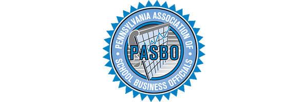 PABSO: Pennsylvania Association of School Business Officials Logo