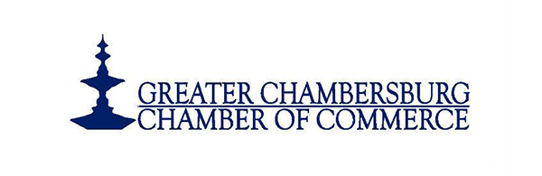 Greater Chambersburg Chamber of Commerce Logo