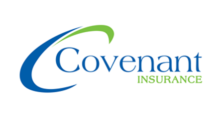 Covenant Insurance Logo