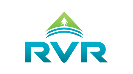River Valley Ranch Logo